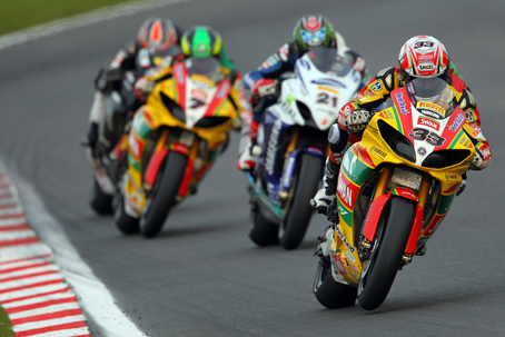 BSB_Tommy-Hopper-Laverty_web