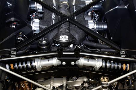 Lamborghini_Ohlins_web_002