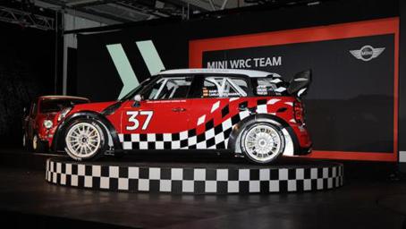 MINI_WRC_Ita