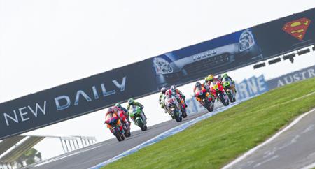 MotoGP_Australia
