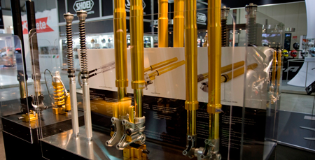 Ohlins-exotica-on-display-at-EICMA