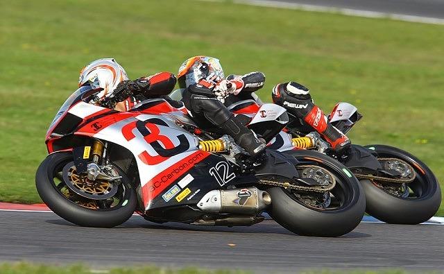 3C-Ducati--IDM-Champions-2014